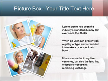 0000075255 PowerPoint Template - Slide 23