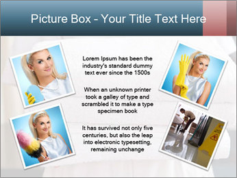 0000075255 PowerPoint Template - Slide 24