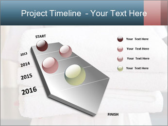 0000075255 PowerPoint Template - Slide 26