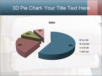 0000075255 PowerPoint Template - Slide 35