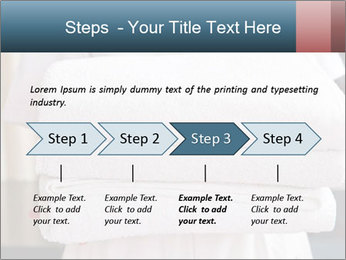 0000075255 PowerPoint Template - Slide 4