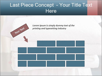 0000075255 PowerPoint Template - Slide 46