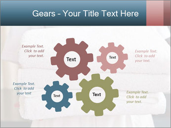 0000075255 PowerPoint Template - Slide 47