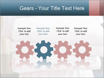 0000075255 PowerPoint Template - Slide 48