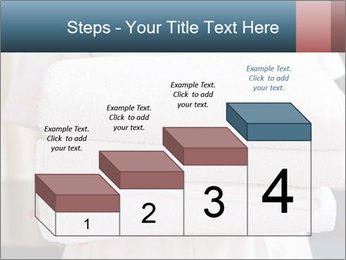 0000075255 PowerPoint Template - Slide 64