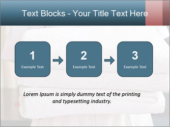 0000075255 PowerPoint Template - Slide 71