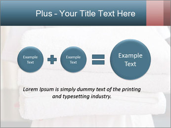 0000075255 PowerPoint Template - Slide 75