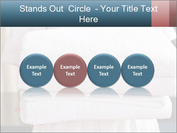 0000075255 PowerPoint Template - Slide 76