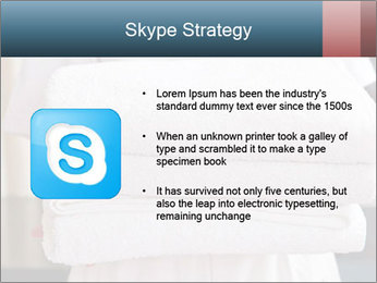 0000075255 PowerPoint Template - Slide 8