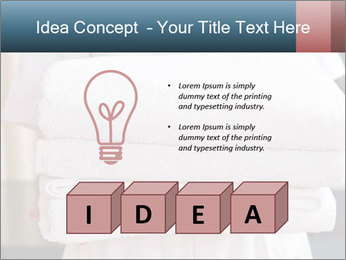 0000075255 PowerPoint Template - Slide 80
