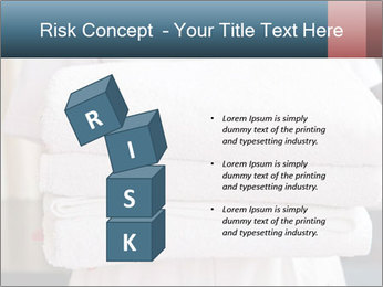 0000075255 PowerPoint Template - Slide 81