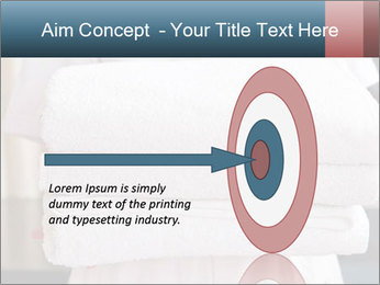 0000075255 PowerPoint Template - Slide 83