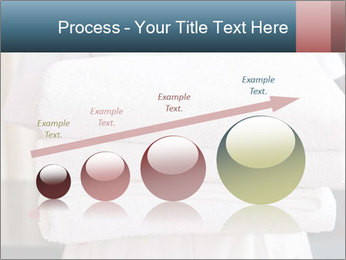 0000075255 PowerPoint Template - Slide 87