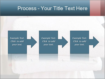 0000075255 PowerPoint Template - Slide 88