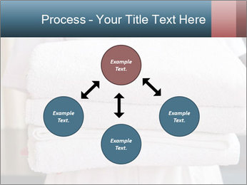 0000075255 PowerPoint Template - Slide 91