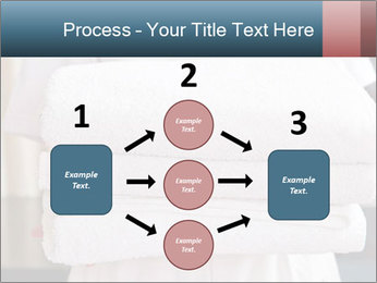 0000075255 PowerPoint Template - Slide 92