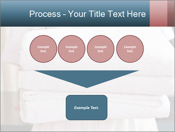 0000075255 PowerPoint Template - Slide 93