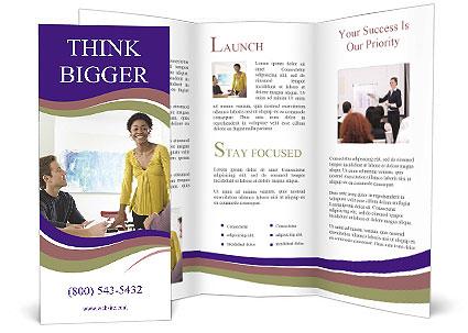 0000075256 Brochure Template