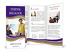 0000075256 Brochure Templates