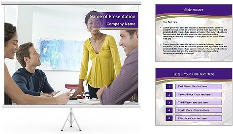 0000075256 PowerPoint Template