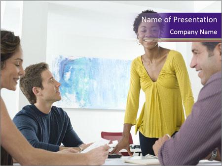 0000075256 PowerPoint Templates