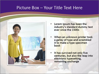 0000075256 PowerPoint Template - Slide 13