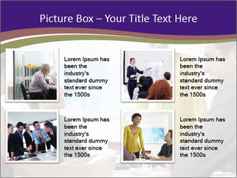 0000075256 PowerPoint Template - Slide 14