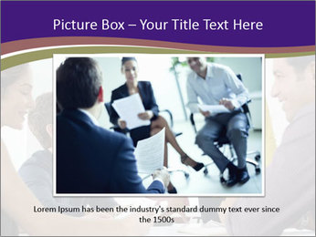 0000075256 PowerPoint Template - Slide 15
