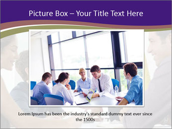 0000075256 PowerPoint Template - Slide 16