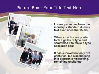 0000075256 PowerPoint Template - Slide 17