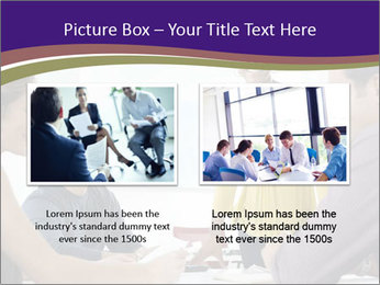 0000075256 PowerPoint Template - Slide 18