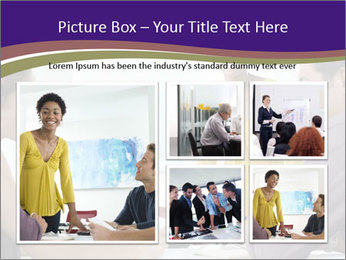 0000075256 PowerPoint Template - Slide 19