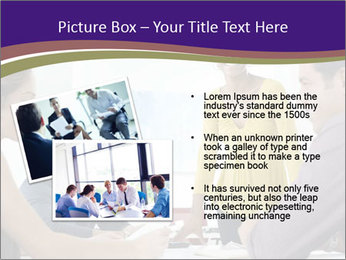0000075256 PowerPoint Template - Slide 20