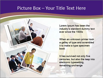 0000075256 PowerPoint Template - Slide 23