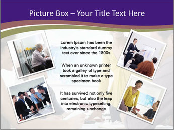 0000075256 PowerPoint Template - Slide 24