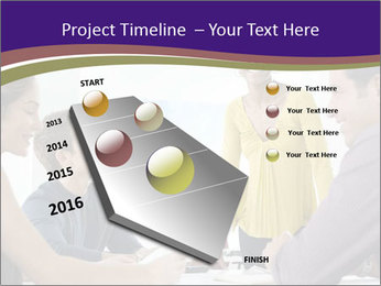 0000075256 PowerPoint Template - Slide 26