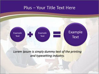 0000075256 PowerPoint Template - Slide 75
