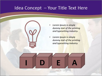 0000075256 PowerPoint Template - Slide 80