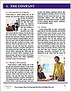 0000075256 Word Templates - Page 3