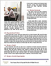 0000075256 Word Templates - Page 4
