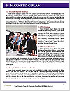 0000075256 Word Templates - Page 8