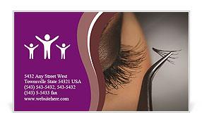0000075257 Business Card Templates