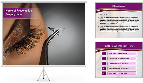 0000075257 PowerPoint Template