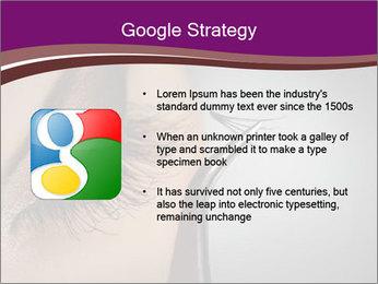 0000075257 PowerPoint Template - Slide 10