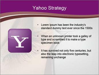 0000075257 PowerPoint Template - Slide 11