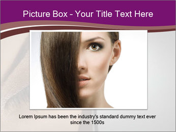 0000075257 PowerPoint Template - Slide 15