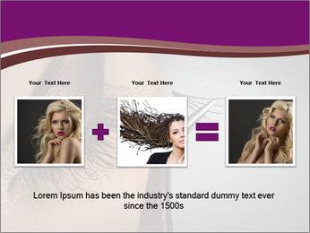 0000075257 PowerPoint Template - Slide 22