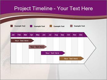 0000075257 PowerPoint Template - Slide 25