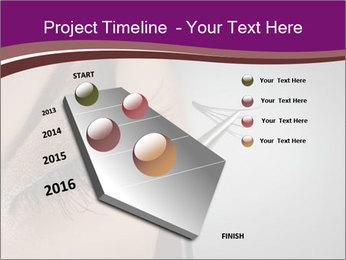 0000075257 PowerPoint Template - Slide 26