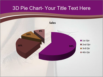 0000075257 PowerPoint Template - Slide 35